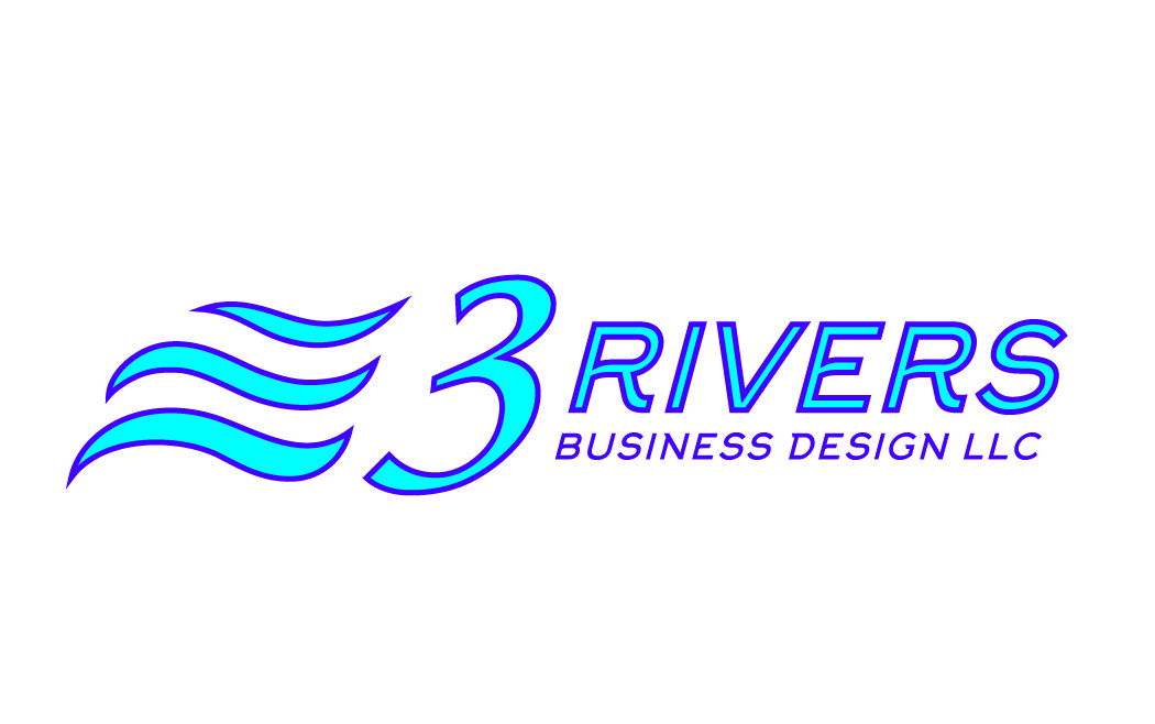 3 Rivers Business Design - Websites Bend Oregon